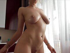 Amateur webcam horny kermis milf closeup fisting - Milf