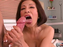 Mother I´d Like Surrounding Fuck Whore - housewife
