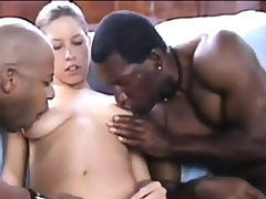 BLONDES FRAU masturbieren ORGASMS