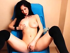 Reside Cam Amazing Dutch Enjoying Personally In an Unforgetable W