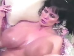 sofia staks cleansing boobs hot